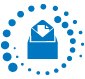 email-archiving-icon